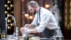 MasterChef 2019: Алтернативните десерти и кюфтета ще завладеят кухнята