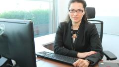 Sitel инвестира $2 млн. в център за обслужване на клиенти във Варна