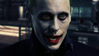 """Готви се нова версия на """"Интервю с вампир"""""""