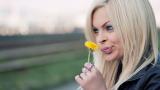Десет неща, които мъжете мразят в жените