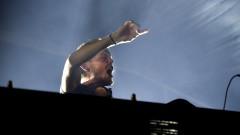 Известният диджей Avicii май се е самоубил