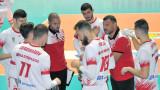 Николай Желязков: Ще играем в Шампионската лига, стига спонсорите да ни подкрепят
