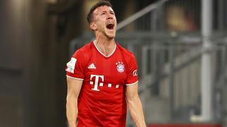 Три отбора от Бундеслигата дават по 15 млн. евро за Перишич