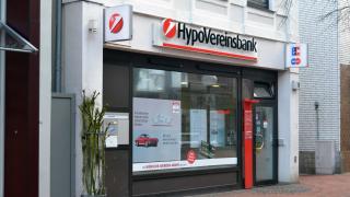 Тази банка търси €180 милиона обезщетение от бившите си шефове