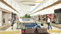 Забраниха на непълнолетните във Варна да влизат в мол без родител