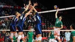 България ще играе със Словения в събота от 21:30 часа