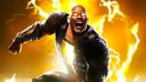 The Suicide Squad, Black Adam, DC FanDome и тийзъри на двамата филма