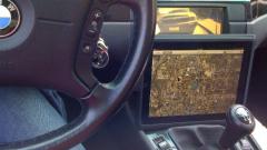 20% от шофьорите не знаят за какво са електронните джаджи в колите