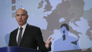 ЕС: Гърция има нужда от нова договореност с кредиторите