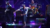 Coldplay, околната среда и защо групата няма да има ново турне