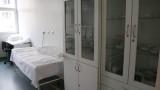 Без пълни заплати от 8 месеца са специалистите от Белодробната болница във Варна