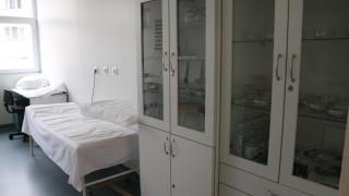 Инфекция вероятно причинила смъртта на 3-годишното дете от София