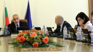 """Търсим пари от ЕС за пътя ГКПП """"Калотина"""" – София"""