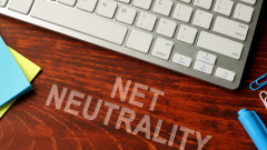 Вашингтон - първият щат, одобрил правилата за неутралността на интернет