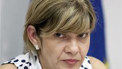 Нона Караджова участва в заседание на Съвета на министрите на околната среда