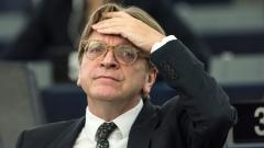 От Европарламента зоват за юридически издържан текст по сделката за Брекзит