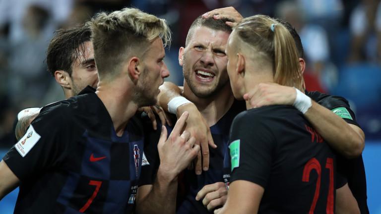 20 години след фурора на Световното първенство във Франция светът