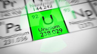 Япония разследва онлайн търг на уран