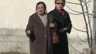 Обвиниха Масларова