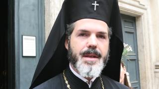 Митрополит Антоний: Децата растат в бездуховност, създават си поп-фолк идоли