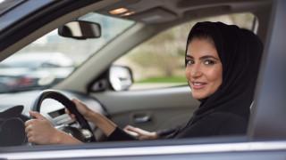 Реформата в Саудитска Арабия: 107 хил. жени кандидатстват за 140 позиции