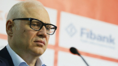 Цеко Минев: Не трябва да допускаме дупка, както след Петър Попангелов