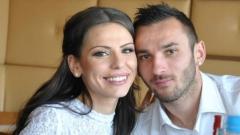 Съпругата на Радослав Димитров: Доказа се, че доктор е убил бебето ни
