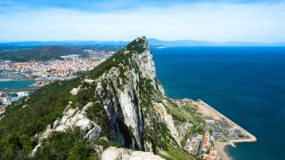 ЕС на път да признае Гибралтар за британска колония