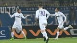 Велко Батрович: Българите ще се задоволят с равенство срещу Черна гора, не могат да вкарат повече от един гол