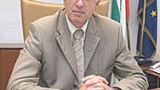 Овчаров: Новият договор за газа няма да вдигне цените на ток и парно