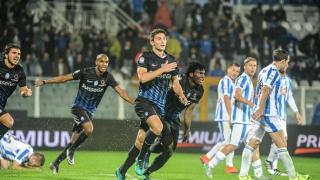 """Официално: Юве взе един от най-перспективните защитници в Серия """"А"""""""