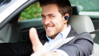 Купуваш автомобил, получаваш безплатно handsfree
