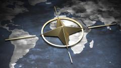 Русия не е уведомила НАТО за затварянето на представителството