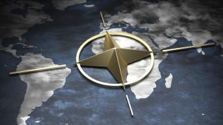 НАТО се отказва от ядреното оръжие в Европа