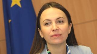 Споразумението с Турция работи добре по оценката на евродепутата Ева Майдел