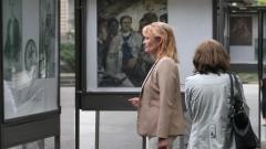 В София отварят Зоопарка, Столичната библиотека, Градската галерия