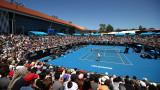 Словак елиминира Милош Раонич на Australian Open