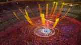 Нови положителни допинг тестове спират спортисти от участие в Рио