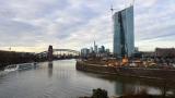 ЕЦБ легитимира финансовия нихилизъм и бюджетната разюзданост