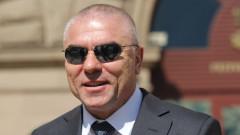 Марешки спира сделката за летище София