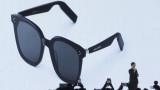 """Huawei, Gentle Monster и първите """"смарт очила"""" на китайската компания"""