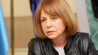 Увеличават данъците на колите и върху имотните сделки в София