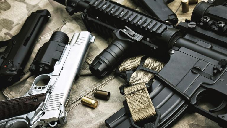 Германия критикува Рияд за намесата в Йемен и в същото време продава оръжия
