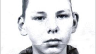 Полиция и близки издирват 15-годишен