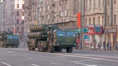 Турция няма да се откаже от С-400, счита Русия за важен играч