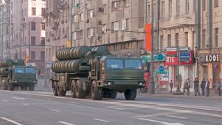 След S-400: Турция намекна, че е готова да купи още руски оръжия