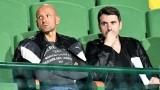Милен Радуканов се завръща в Първа лига?