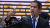 Засилване на кризата във Венецуела