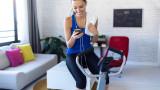 Тренировките, калориите, отслабването и колко често да тренираме, за да свалим килограми