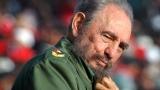 Дон Диего от Куба: Дойдох, за да бъда до моя втори баща